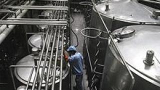 22 задържани в Китай заради отровното мляко