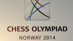 Утре се открива шахматната олимпиада
