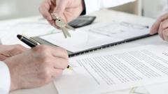Още по-ниски лихви по кредитите и депозитите може да очакваме през третото тримесечие