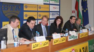"""Първият турнир от """"Zagorka Challenge"""" започва на 29 април в Пазарджик"""