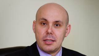 В България гражданските инициативи са обречени, убедени юристи