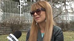 """""""Мис Плеймейт"""" Ася Капчикова: Титлата ми не е платена! (ВИДЕО)"""