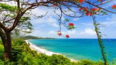 10 неща, които да направиш в Пуерто Рико