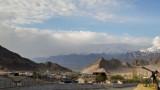 Ръст на сблъсъците между Индия и Пакистан в Кашмир