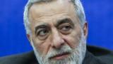 Съветник на външния министър на Иран почина от коронавируса