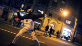 Протестите в Каталуния продължават