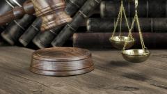 Искат отвод на прокурор по делото за взрива в Горни Лом