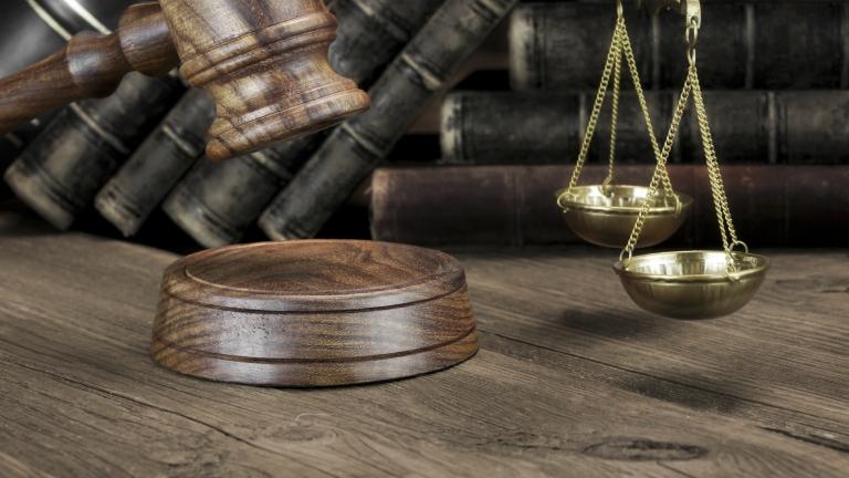 Съдът остави в ареста двамата задържани за убийството в Асеновград