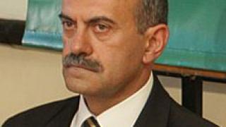 """""""Атака"""" иска отпадане на Турция от програмата на НС"""