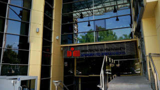 Създават консултативен съвет към Агенцията по вписванията