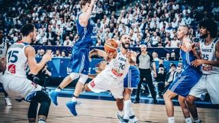 Днес е решаващ ден в груповата фаза на Евробаскет 2017