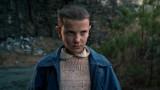 Stranger Things, Netflix и какъв рекорд постави трейлърът на трети сезон