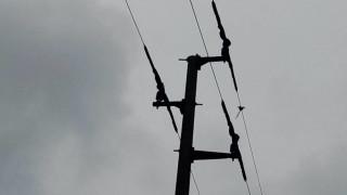 Няма населени места без ток в Западна България