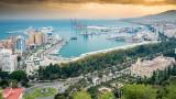 Откриха тялото на българин в испанския курорт Марбея