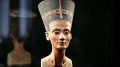 Открихме гробницата на Нефертити, почти сигурни учените