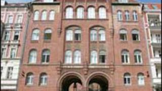 Подготвят атентати срещу еврейската общност в Берлин