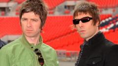 Братята Галахър възраждат Oasis?