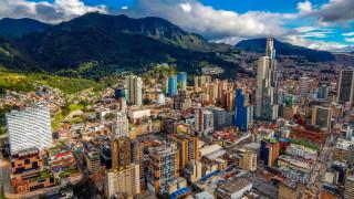 Проучване разкрива най-проходимите градове в света