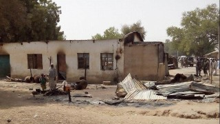 ДАЕШ уби 12 военни при атака в Нигерия