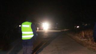 След гонка заловиха рецидивист с крадена кола в София