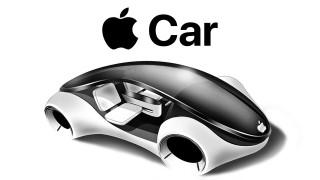 Кога започва производството на Apple Car