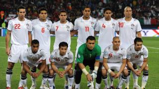 Египет обеща честна игра заради рекорд