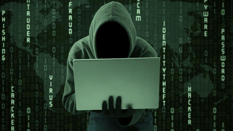 Киберпрестъпниците търсят нови източници на печалби