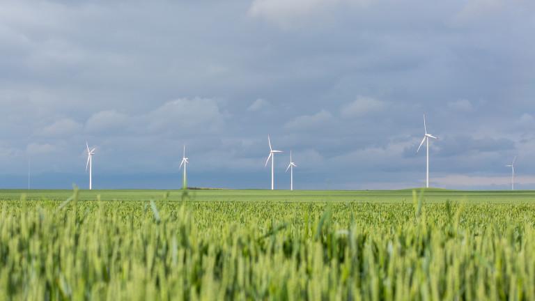 """През 2019 г. ВяЕЦ """"Св. Никола"""" произведе 291 241 МВтч. чиста електроенергия"""