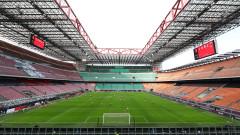 Италия най-вероятно ще остане без шампион