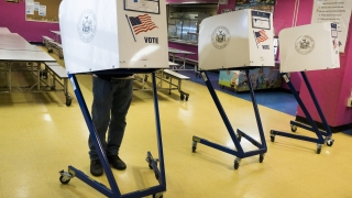 В щата Уисконсин започна повторно преброяване на президентския вот