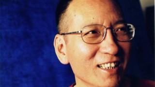 Нобеловият лауреат Лиу Сяобо е в критично състояние
