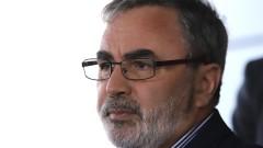 Д-р Кунчев: Положителните проби за коронавирус станаха 110