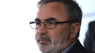 Д-р Ангел Кунчев: Мерките срещу COVID-19 у нас не са най-строги