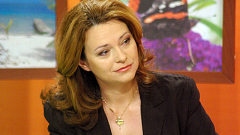 Преизбраха Вяра Анкова за шеф на БНТ