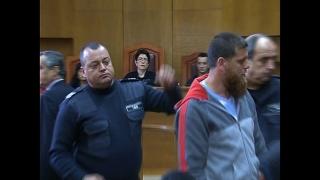 """Ахмед Муса Ахмед приютявал бойци на """"Ислямска държава"""", твърди обвинението"""