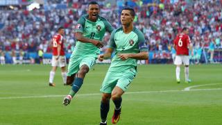 Португалия чака Швеция в Мадейра тази вечер