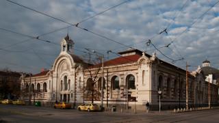 Kaufland в Централните хали в София? Дали и кога все още не е ясно
