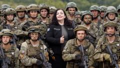 Косово изгони двама дипломати на Русия