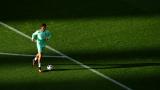 Роналдо отвърна на удара! Публикува декларираните си данъци за 2015-а (СНИМКА)