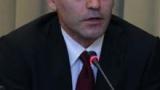 Дянков спокоен за конкурентоспособността на страната