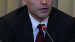 """Следващата година няма да е """"постна"""", обеща Дянков"""