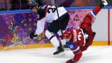Световно първенство по Хокей на лед 2014