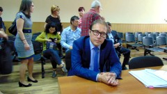 Свалиха обвиненията срещу кмета и главния архитект на Асеновград