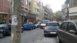 Многоетажен паркинг за 500 коли замислят в Пловдив