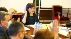 ГЕРБ преоблякоха идеята на БСП за внос на руската ваксина