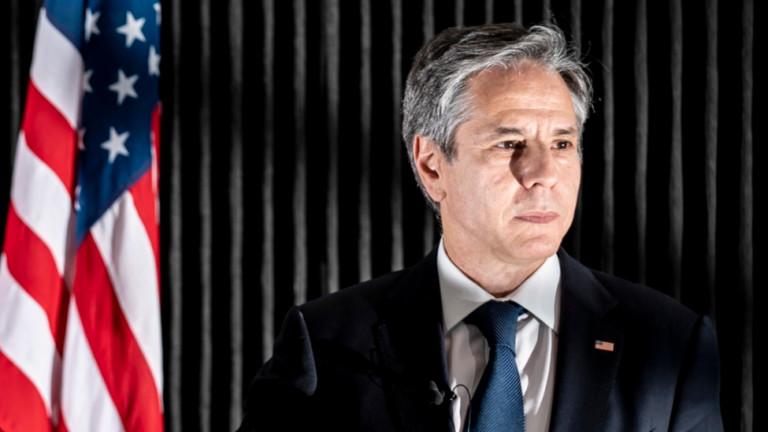 САЩ със санкции срещу бившия президент и премиер на Албания