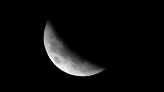 Индия планира да кацне на Луната през септември
