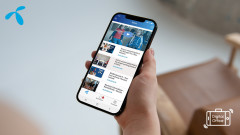 Digital Office: Приложението, което дава свобода и на компанията, и на служителите