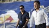 Николай Митов: Отиваме в Черна гора, за да победим