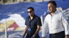 Левски поиска отлагане на мача с Лудогорец заради Лига Европа